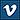 ico_vimeo.png